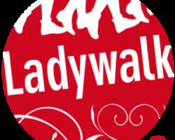 Ladywalk